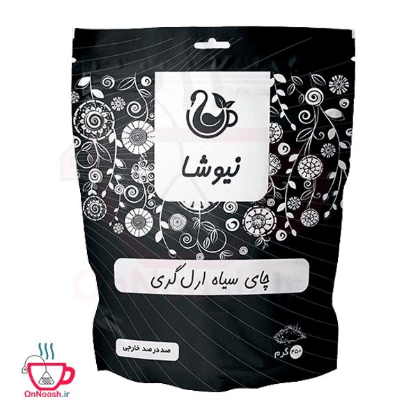 چای ارل گری 450 گرمی Earl_grey_doi_pack Newsha